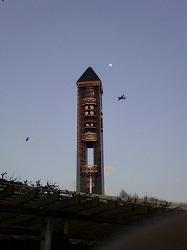 [銅賞]鳥と月と飛行機と.jpg