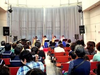 音楽祭.JPG