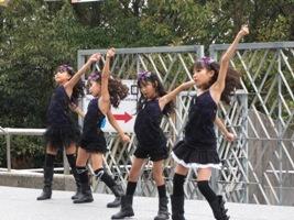 kids_dancers_1.JPG