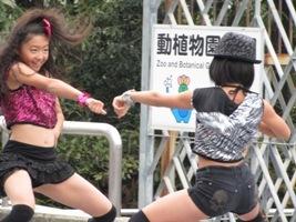 kids_dancers_2.JPG