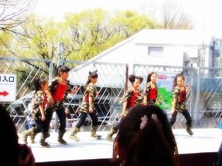 kidsdance2.jpg