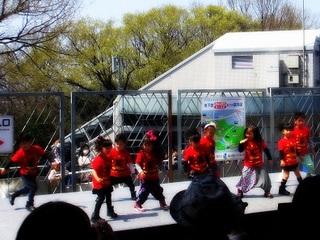 kidsdance3.jpg
