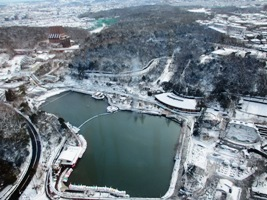 snow scene_1.JPG