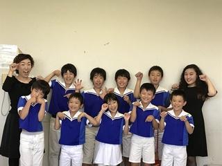常滑少年合唱団.JPG